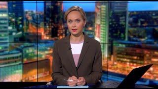 «Новости Таллинна»: новые превентивные меры в школах столицы