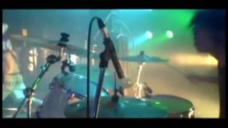 69DAY~God of Rock is Death God~ HELLCHILD CASBAH COCOBAT BB PULLING...