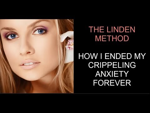 What is the Linden Method, A Shocking Linden Method Review