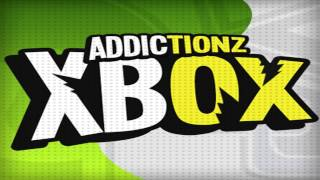Repeat youtube video XboxAddictionz Intro Song