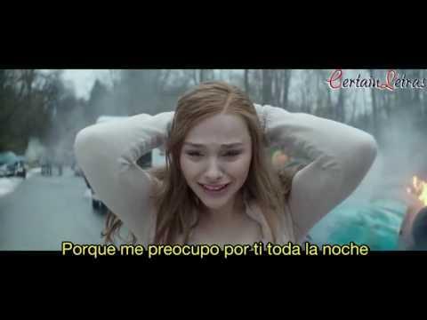 James Arthur - Safe Inside  Subtitulado/ Traducido al Español