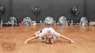 tip toe   jason derulo nika kljun choreography 310xt films urban dance camp