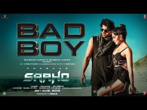 bad-boy-video-song- -saaho- -prabhas,-jacqueline-fernandez- -badshah,-neeti-mohan