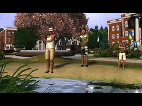 Вопрос: Как получить неограниченное количество денег в The Sims 3 for PC?