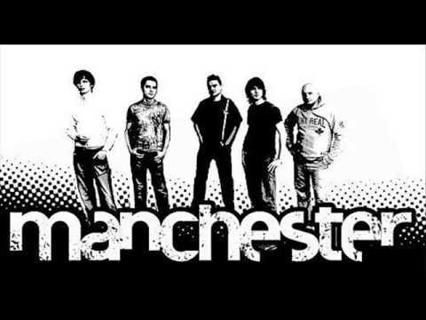Manchester-Man United