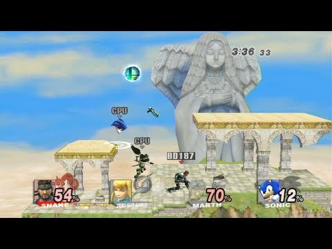 project m brawl download Download project m as fast as your internet connection can take it.