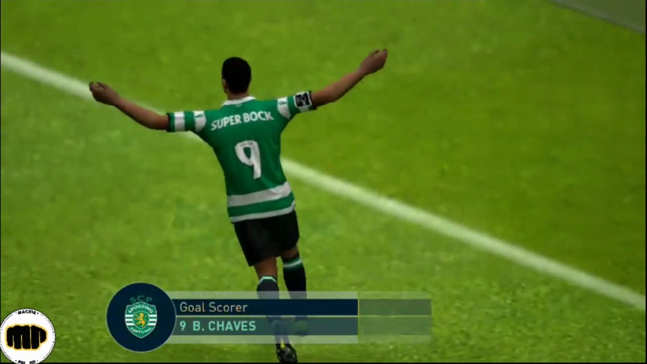 WHO IS B CHAVES ( 99 rating)