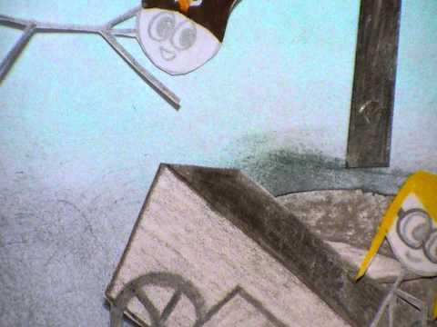 Umbrella Beach Owl City Music Video