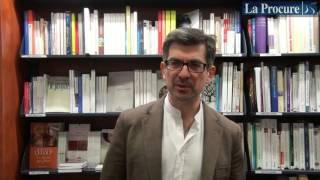 Fabrice Hadjadj, Résurrection mode d'emploi