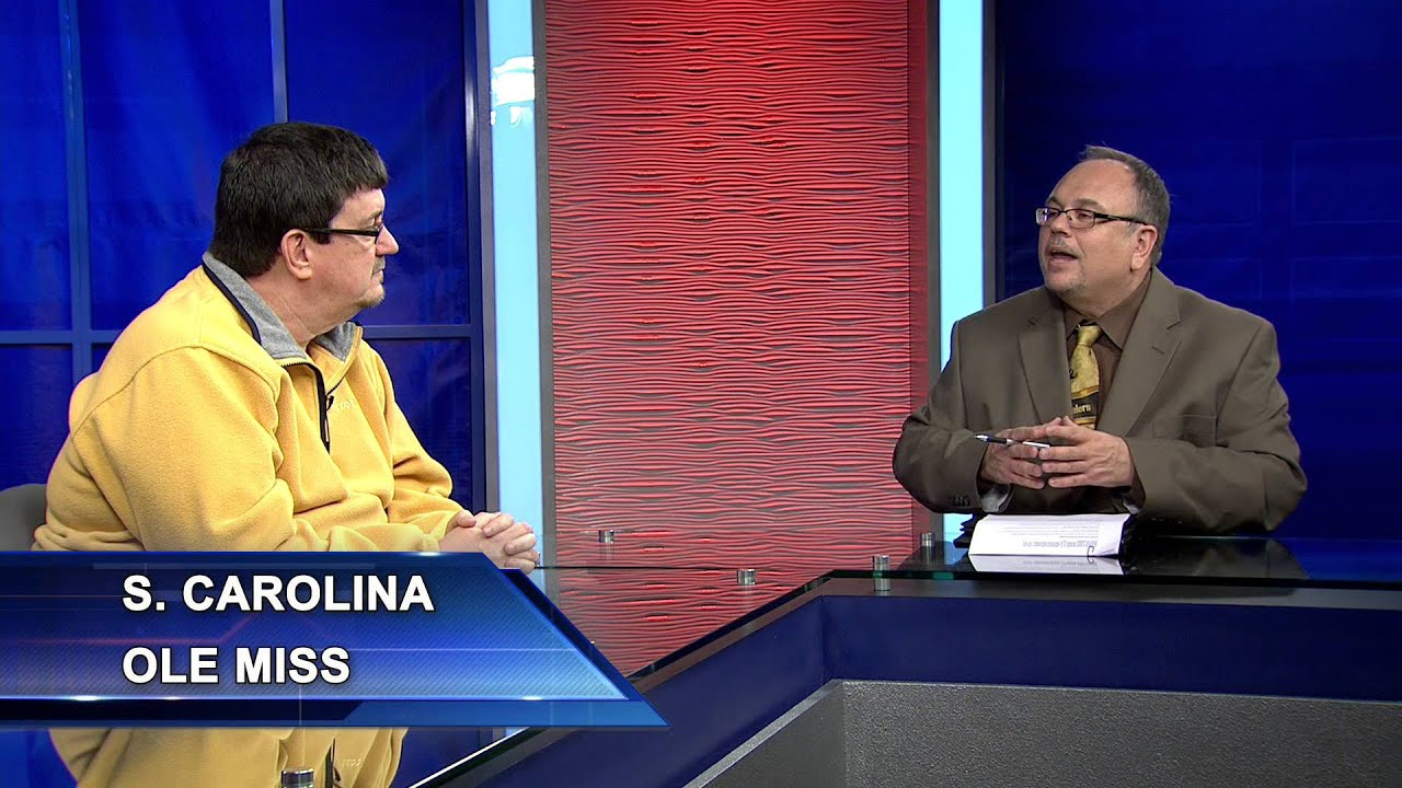 Free College Basketball Pick: South Carolina Gamecocks vs ...
