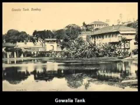 Yeh hai Bombay  Meri Jaan.,.