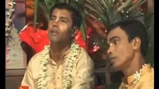 "Video Nimai Sanyas | Bengali ""Kirtan"" Video | Suman Bhattacharya | Blaze Audio Video | Bangla Geeti download MP3, 3GP, MP4, WEBM, AVI, FLV Juli 2018"
