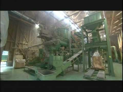 木質バイオマスプロジェクト