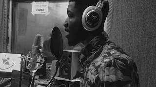 Kofie - Me Ne Woa, Dear God & Paper loving Mashup