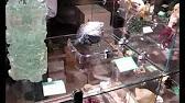 23 апр 2009. Об этом стало известно вчера, в ходе пресс-конференции в москве. Третьей крупной рекламной кампанией с участием кости цзю станет продвижение на рынке новых четок, которые разработал российский художник герман кабирски. Известный боксер заявил прессе, что будет носить.