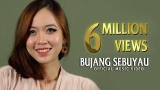 Shasha Julian | Bujang Sebuyau (Official Music Video)