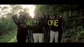 Big Pop Ft. Turbulence  Singer J - We Are One (Official HD Video)
