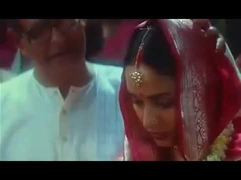 Mitrudand  Madhuri Dixit  Full Movie