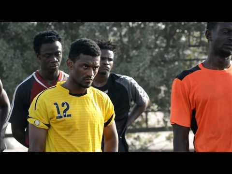 Meet Elite Football Club - Qatar Community Football League