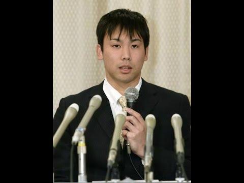 競泳・冨田選手が控訴断念 有罪判決確定へ