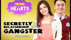 Young Hearts Presents: Secretly in a Relationship with a Gangster EP03