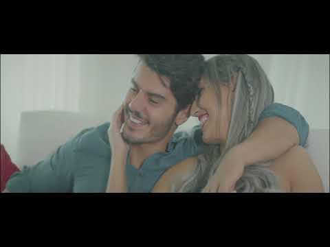 Video Clipe Renata Tardony , Musica Amarelei, Produção de Luz e Video Perna´s Video Producoes thumbnail
