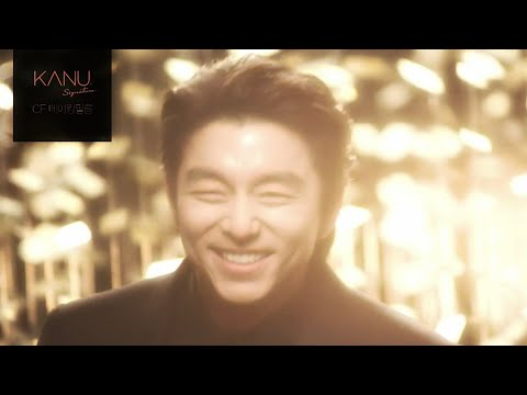 [1080p]English·Behind Scenes·GongYoo·May2020·Kanu孔劉コン•ユ공유孔侑공지철孔地哲