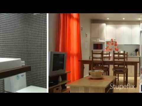 Apartment Piamonte Residence 2F, Madrid