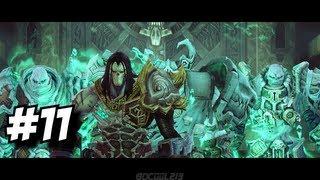 Let's Play: Darksiders 2 (Wii U) - Part 11