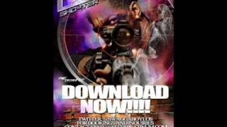Watch Los All I Know feat Jazelle video