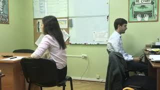 Обучение рабочим профессия. Звонок. Решение. Краснодар