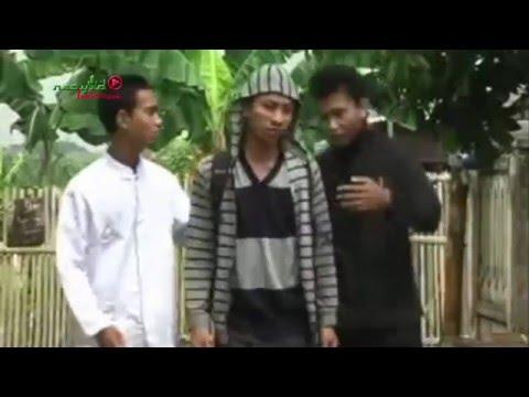 Syika - Bukan Sok Tau  | Nasyid Indonesia
