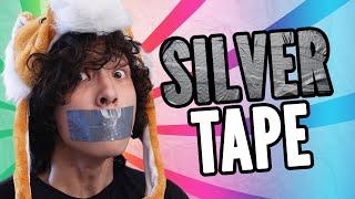 SILVER TAPE | FINAL CUT #30