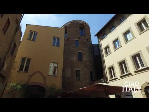 Brunelleschi luxury holidays rome italy reviews doovi for Brunelleschi hotel milano