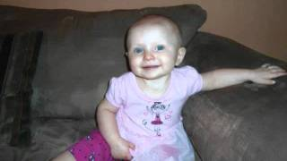 Baby Lisa Irwin Missing Since October 3, 2011 Kansas City, Missouri Searching For Baby Lisa