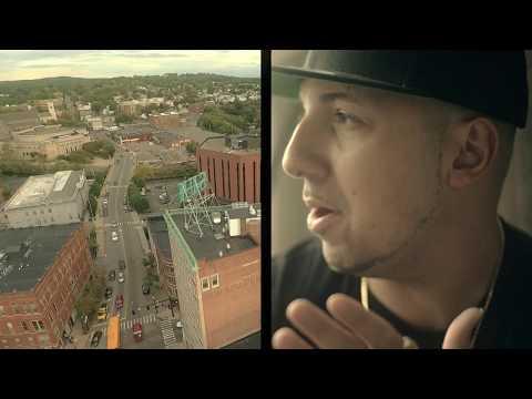 "Termanology ""Crack Kills"" (Official Video)"