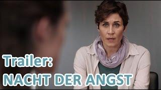 Trailer NACHT DER ANGST im ZDF