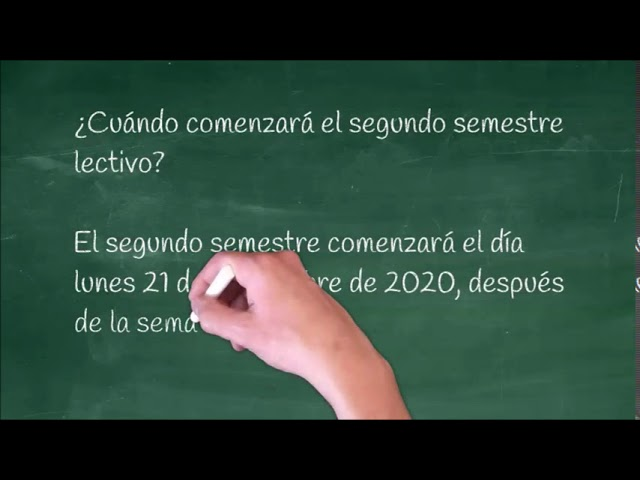 Evaluaciones de básica y media - Pumahue Chicureo