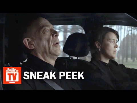Counterpart S01E08 Sneak Peek | 'Cope' | Rotten Tomatoes TV