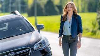 On Location - Mystery 101: Playing Dead - Hallmark Movies & Mysteries
