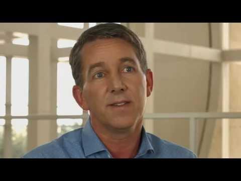 Mike Henderson -  Leadership Series - SYKES.com