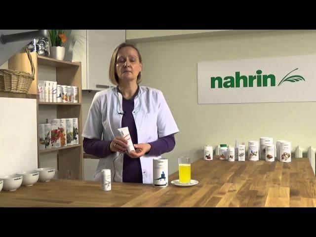 Liigeseprobleemide ja valu leevendamine ja ennetamine looduslikult
