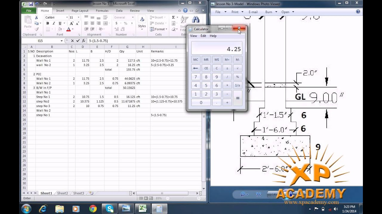 PDF Engineering Surveying Books Collection Free Download
