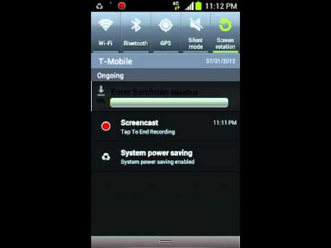 How To Download MP3 Music Free On Android Phones