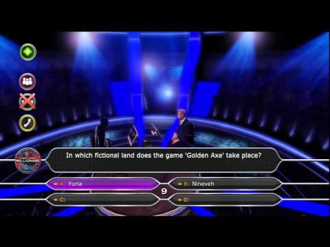 Games Online ,free online games,online games,online sex games,watch game of thrones online free,best online games,how to watch nfl games online,who wants to be a millionaire online game,would you rather game online,how to train your dragon games online,are you smarter than a 5th grader online game