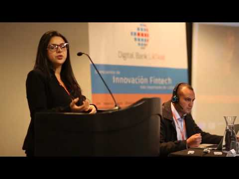 DIGITAL BANK LATAM PERÚ 2015 CLUB DE TRADING