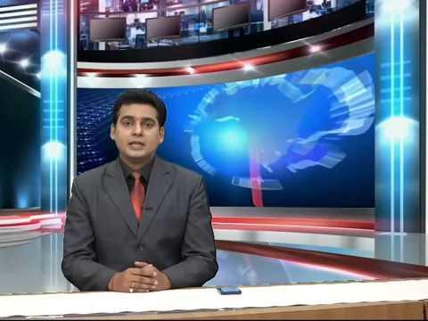 Madan rukhar's news of Mr. Delhi bodybuilding competition 20116