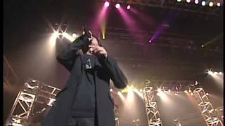 浅岡雄也 - Life goes on
