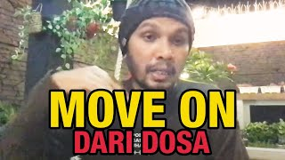 Download lagu MOVE ON DARI DOSA
