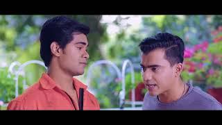 Deweni Inima   සුපෙම් වී සිතිනා   Supem Wee Sithina On TV Derana Full Video Song360p